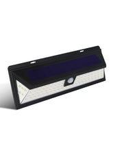 86 LED Solar Sensor Light - Solar Statues