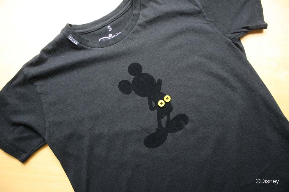 inink-tshirt-disney-mickey-mouse-front