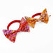 招财进宝 Bow Cat Collar - Large (Available in 2 colours)