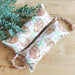 Little Sloth Catnip & Silvervine Bolster - LARGE