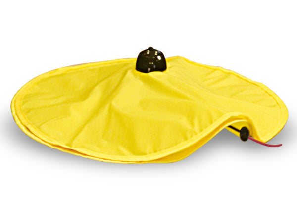 Under Cover Cat Interactive Blanket Toy