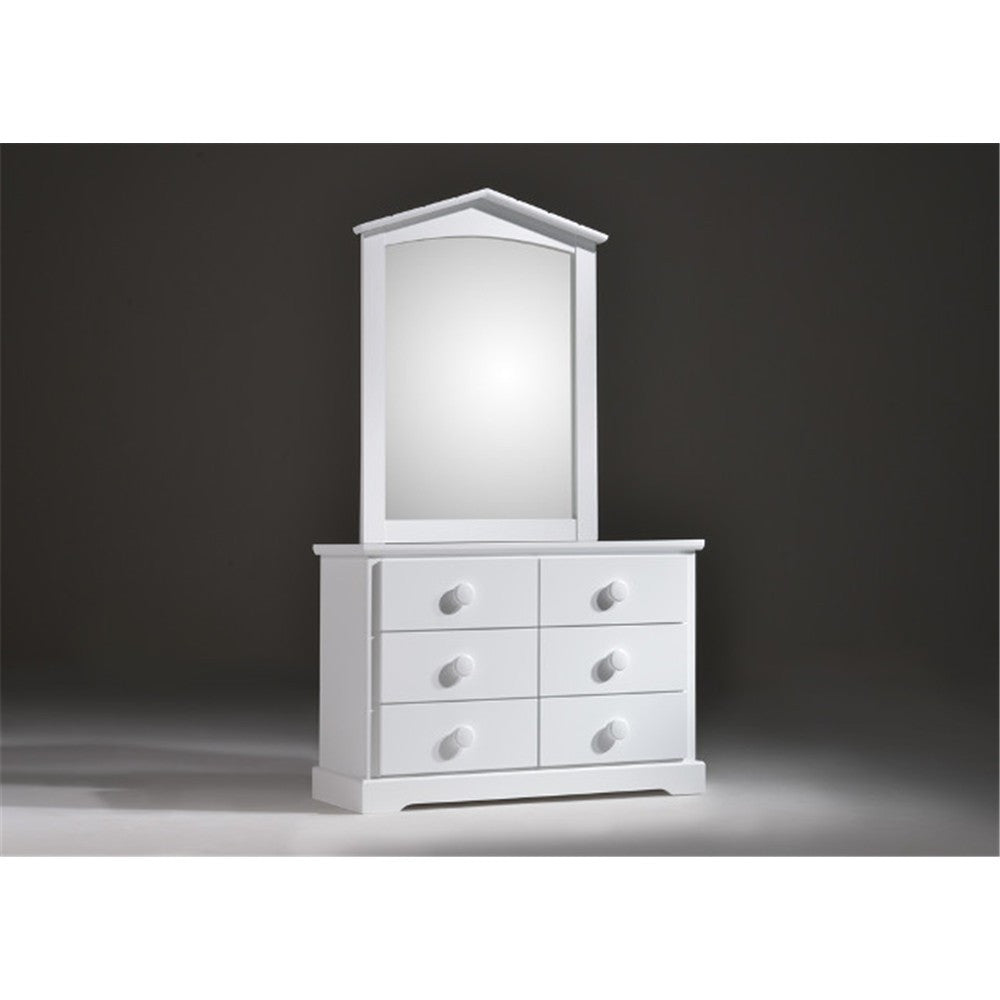 best dressing of pics uncategorized drawers the drawer table vanity mirrored trend and ideas with set xfile