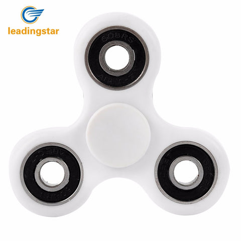 7 Colors Fidget Spinner