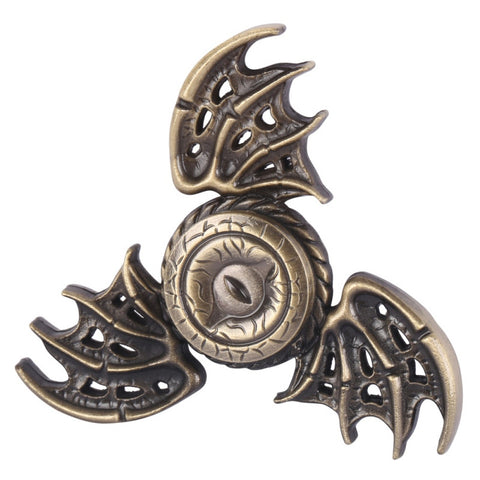 Game of Thrones Dragon Fidget Spinner