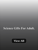 science-gifts-for-adults