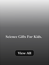 science gifts for kids