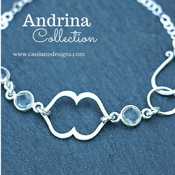 Andrina Collection ~ Namaste