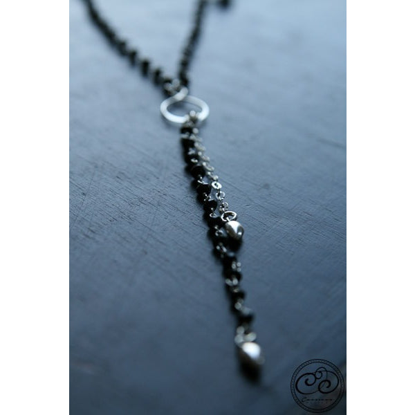 Bridgette Necklace