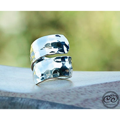 Devon Ring - Cassiano Designs