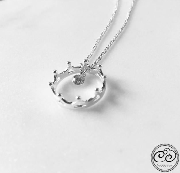 Colleen Necklace