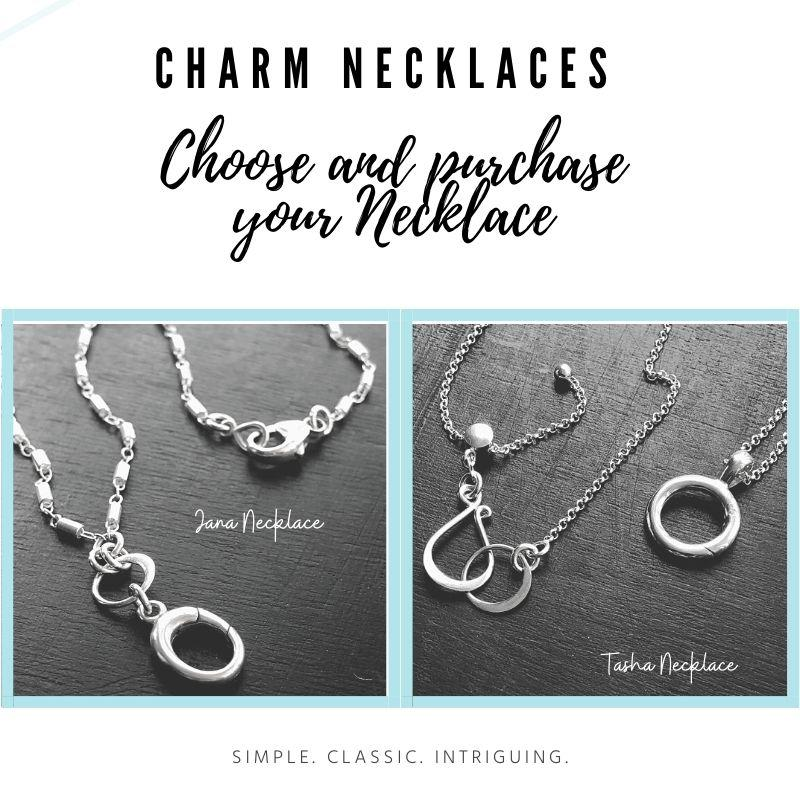 Collectives Charm Club