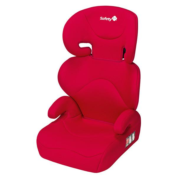 Safety 1st Road Safe Car Seat Full Red | All Things Baby ME