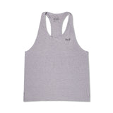 Race Tank v2 - Grey (Female)