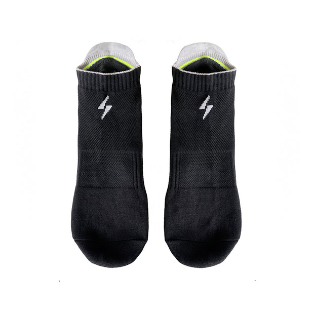 Lightning Socks - Low