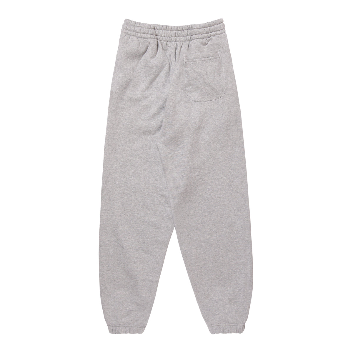 VNF Jogger Sweatpants