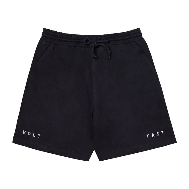 VNF Everyday Shorts (Women)