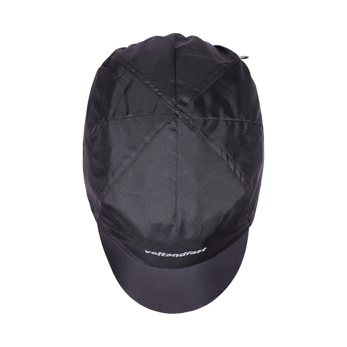 VNF Cycling Cap
