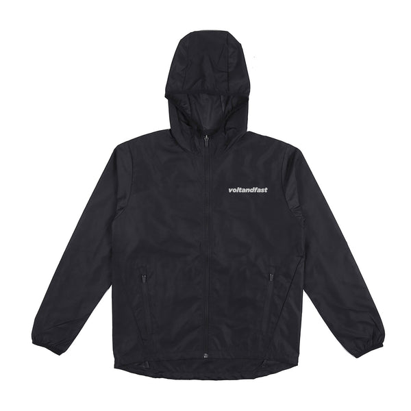 VNF Running Jacket