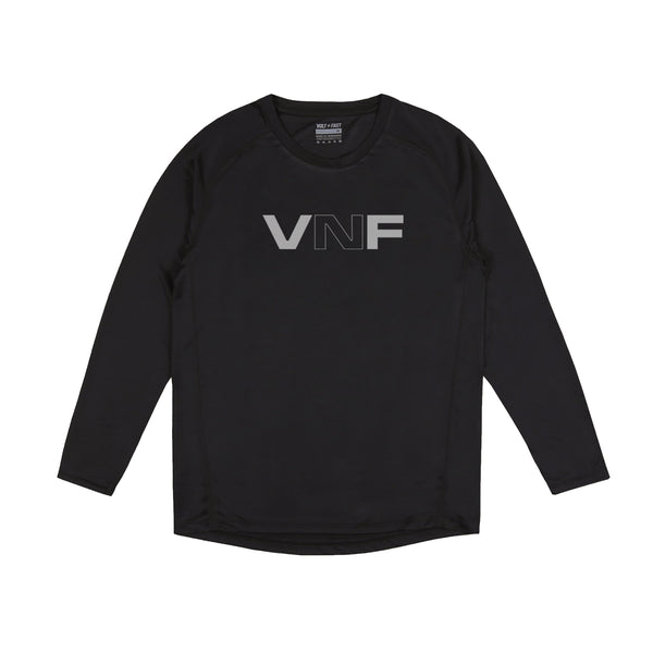 VNF Long Sleeve