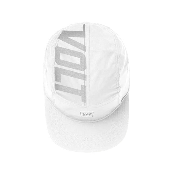 Team Volt v2 - White