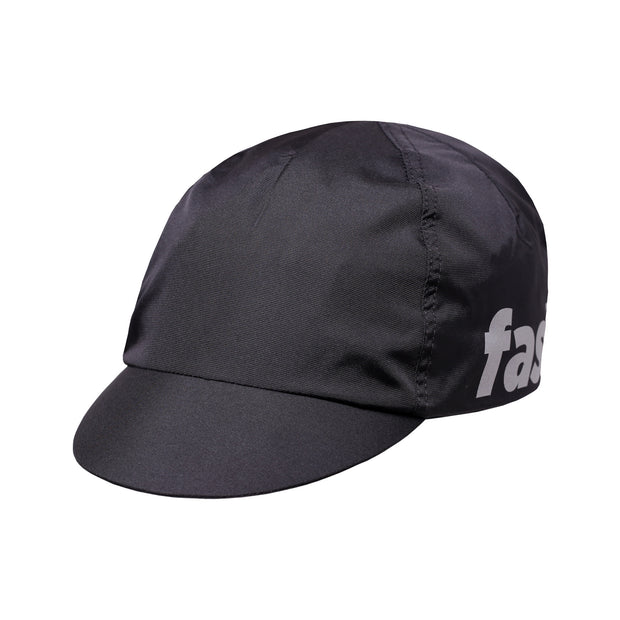 "VNF ""Team Fast"" Cycling Cap"