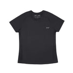 Small Logo Tee (Female) v2