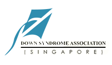 Down Syndrome Association (Singapore)