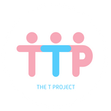 Logo of The T-Project