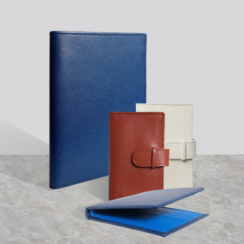 72 Smalldive Wholesale Small Leather Goods