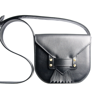 Bespoke Saddle Bag-Custom Order-72 Smalldive