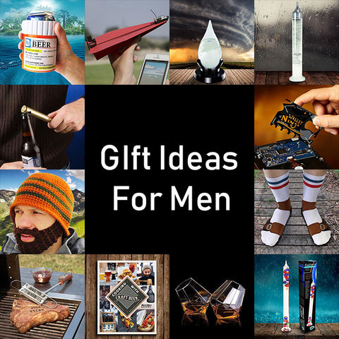 gifts-for-men-product-montage