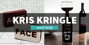 Kris Kringle Gifts in Sydney
