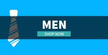 Gifts for Men in Brisbane