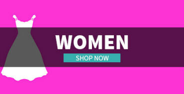 Gifts for Women in Sydney