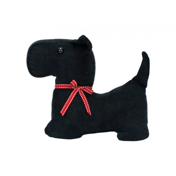 Scottie Dog Doorstops | Annabel Trends
