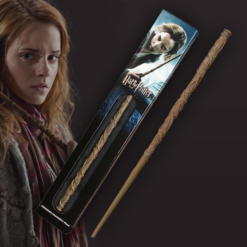 Official Harry Potter Hermione's Wand