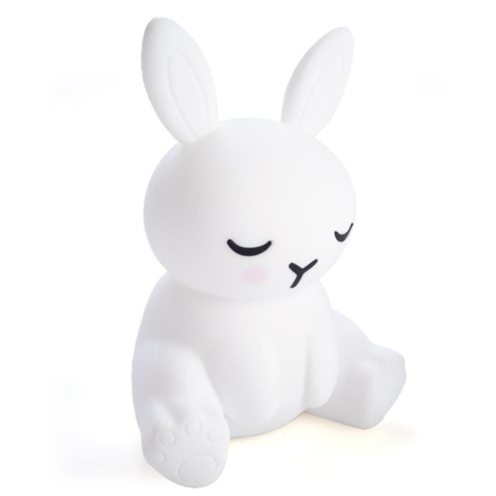Bunny LED Table Lamp