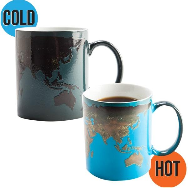 64320932376 Yellow-Octopus-Day-And-Night-Heat-colour-changing-mug.jpg?v=1555224557