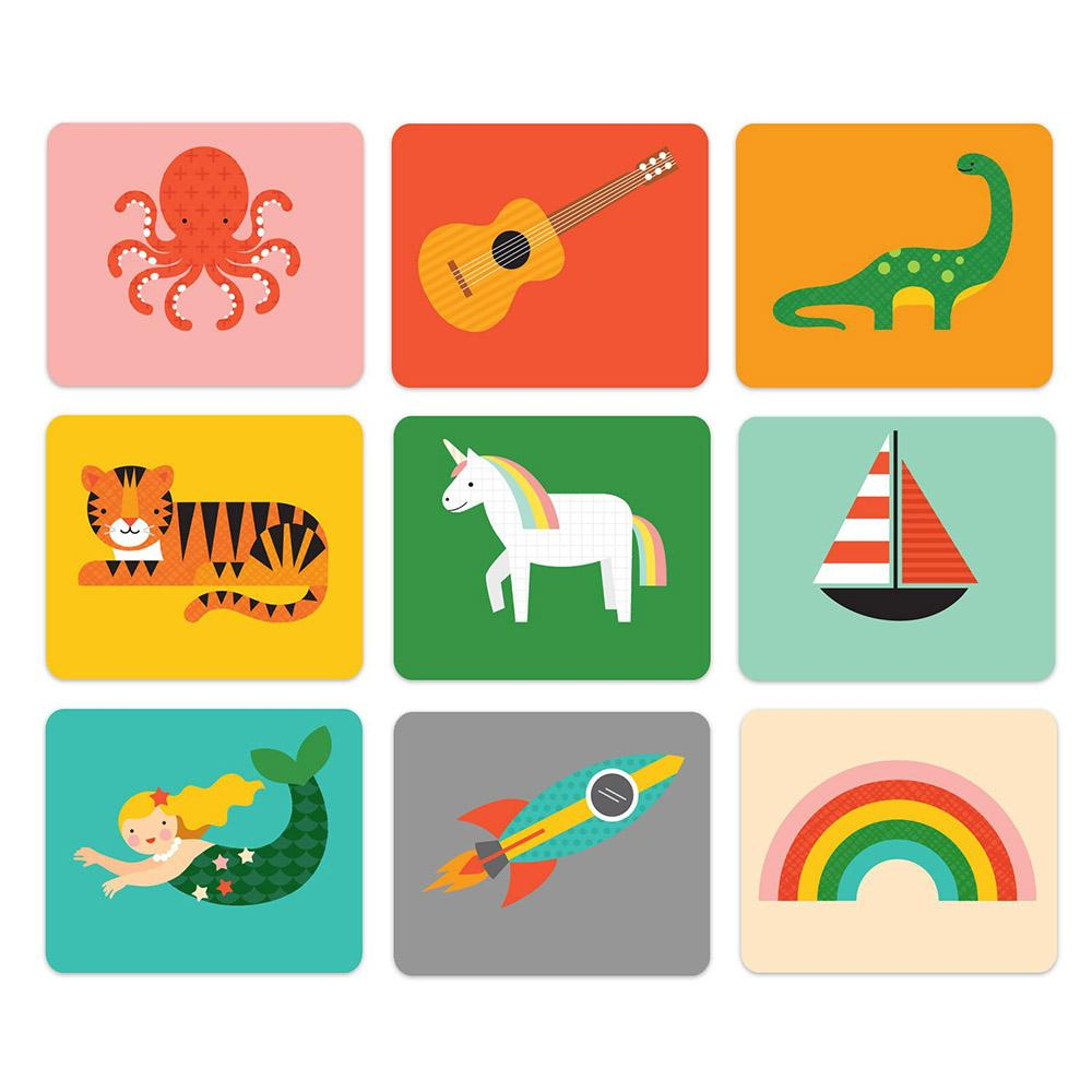 Guessing game wild animals.pps | 1000x1000