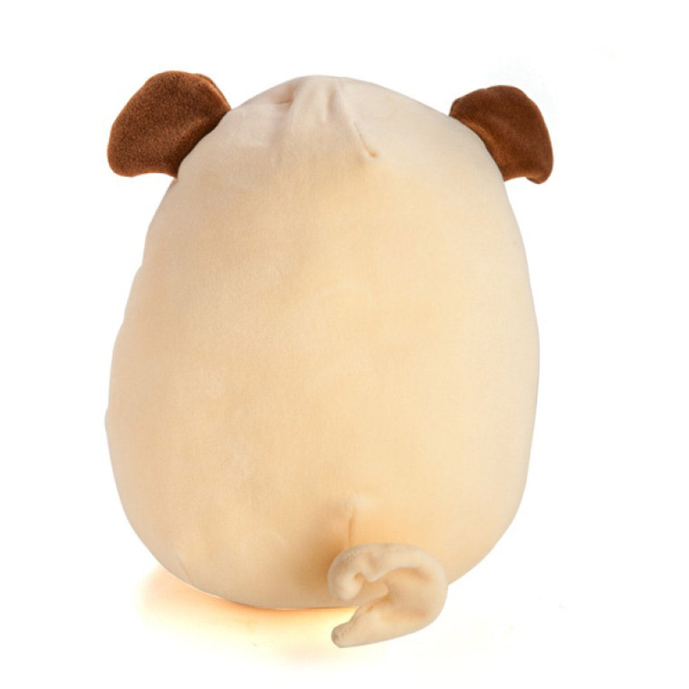 Smoosho's Mallow Pals Plush Pug