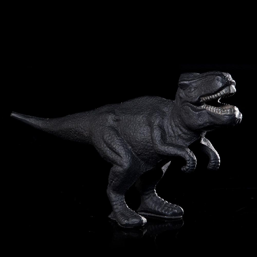 Suck UK T-Rex Dinosaur Cast Iron Bottle Opener