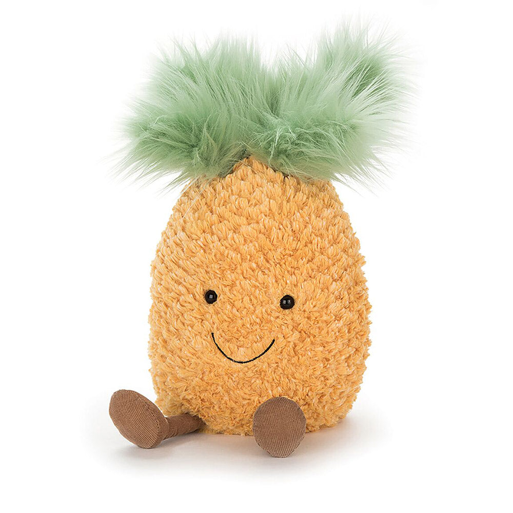 Jellycat Large Amuseable Pineapple
