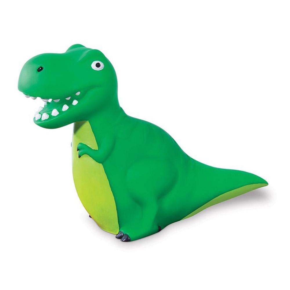 T-Rex Dinosaur LED Night Light