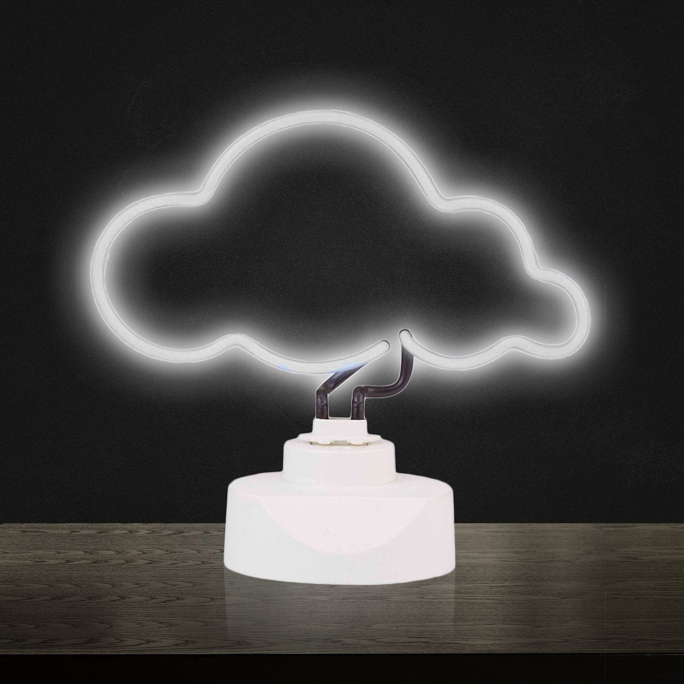albi Cloud Vegas Neon Light