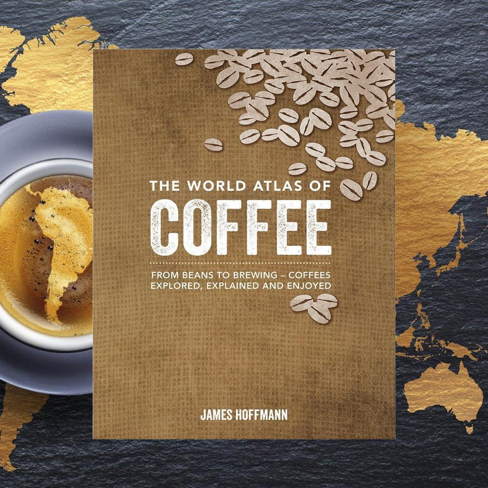Brumby Sunstate Coffees Explored, Explained & Enjoyed Book
