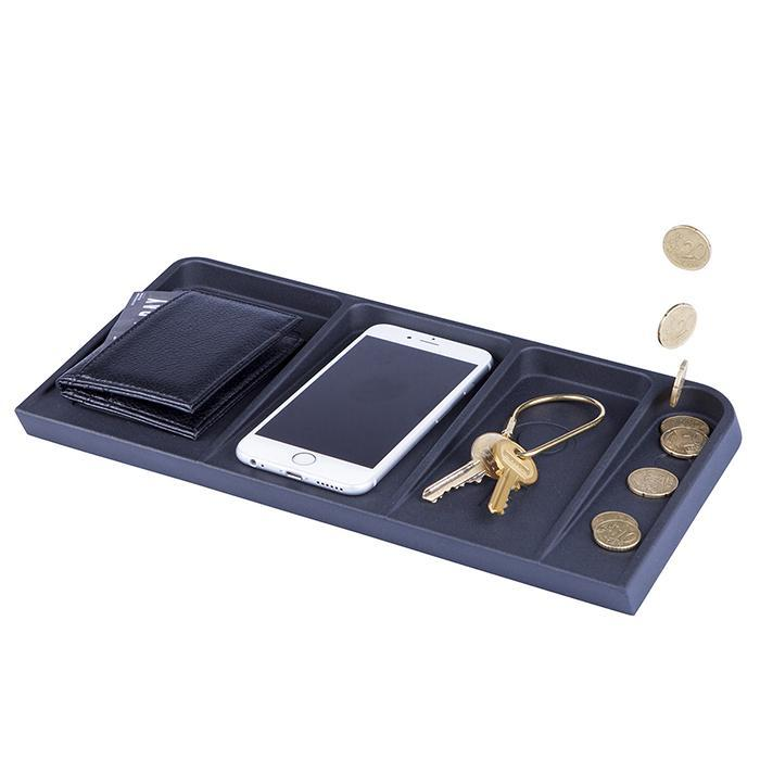 Doiy Le Videpoche Metal Desk Tidy Tray
