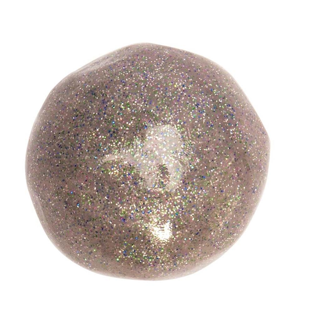 Bounce & Stretch Glitter Galaxy Putty