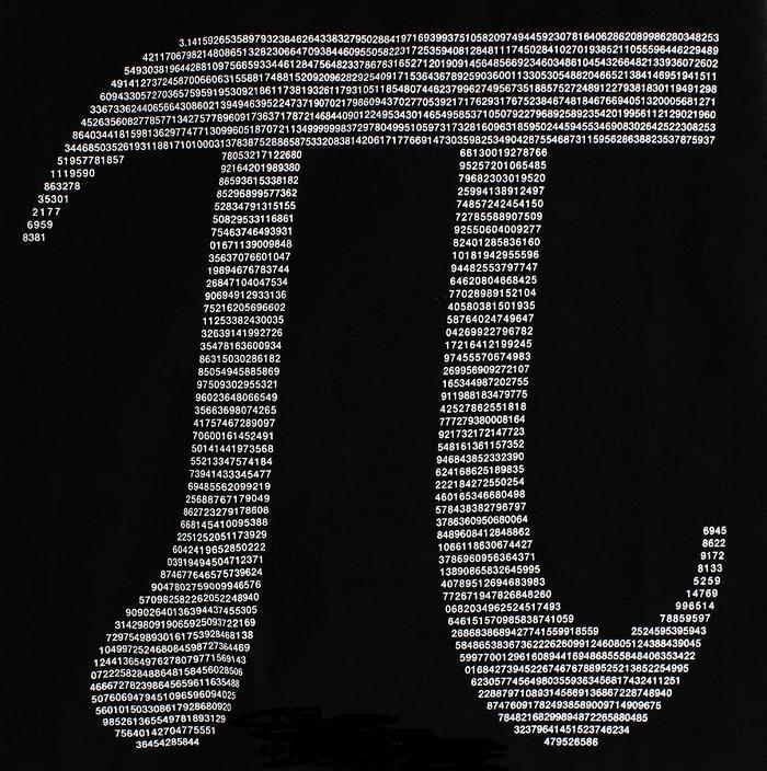 pi mathematical geek t shirt maths math mens womens unisex 3 14