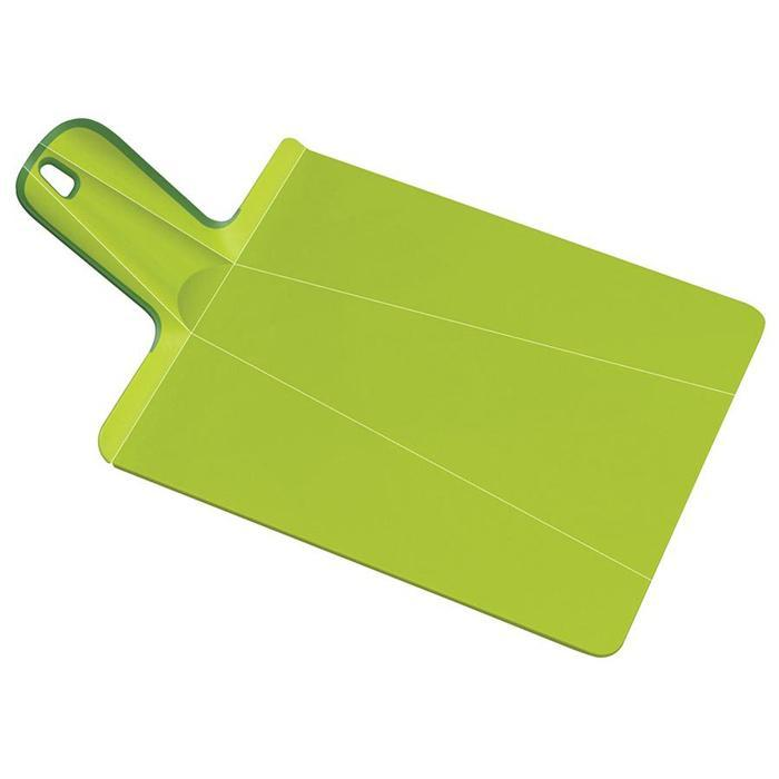 Joseph Joseph Chop 2 Pot Plus Chopping Board | Joseph Joseph