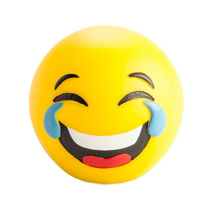 mdi Emoji LED Light Lamps Laughing with Tears